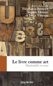 3528293600-couv_livreart